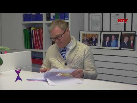 1.5 milion euro padi për Mozzik & Getinjo thumbnail