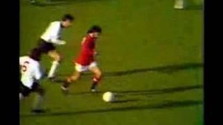 George Best (Manchester United vs Sheffield Wednesday 1971)