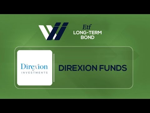 Direxion Daily FTSE Europe Bull 3X ETF