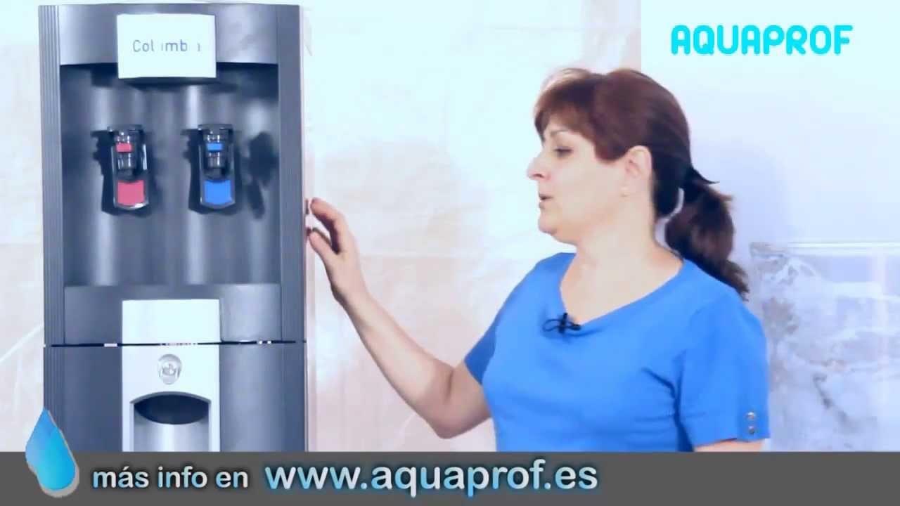 Fuentes Agua Empresas Fuentes de Agua Para Oficina