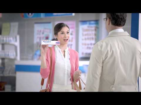 Pepsodent Sensitive Expert – Terbukti Klinis Redakan Ngilu Dalam 30 Detik