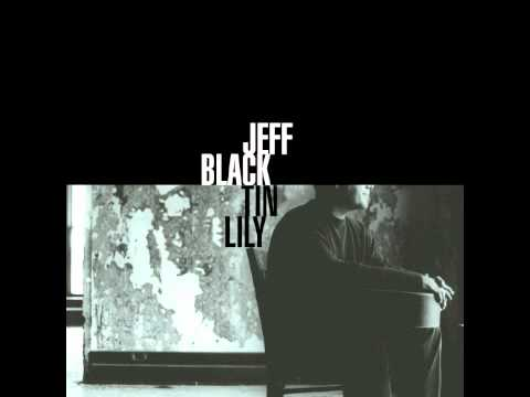 Jeff Black - Free At Last