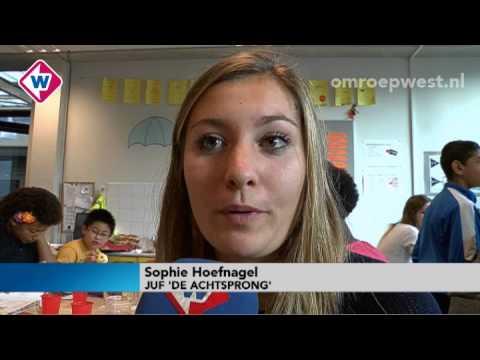 Zoetermeer basisscholen