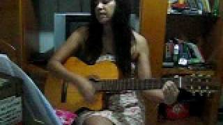 Vídeo 32 de Márcia Freire