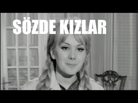Sözde Kızlar - Türk Filmi