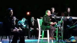 download lagu Mere Rashke Qamar - Live The Tribute Tour 2017 gratis