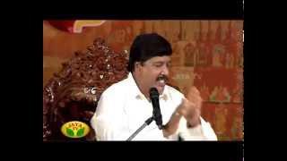 Pattimandram By Gnanasambanthan & Team -Ayudha Pooja & Vijaya Dashami Special
