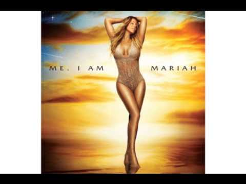 Mariah Carey - Heavenly (No Ways TiredCant Give Up Now)