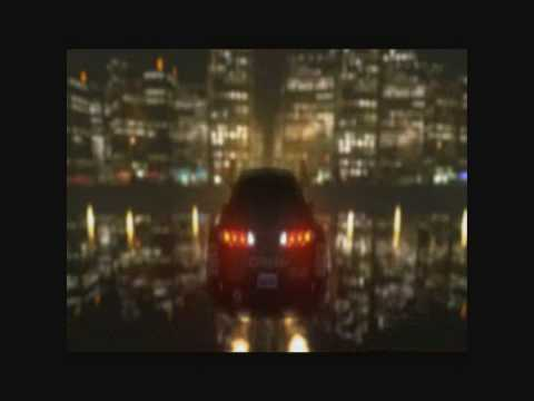 Need For Speed Underground 3 - Trailer