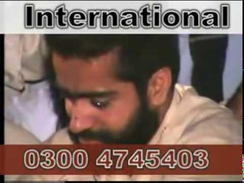 Maa Ki Shan   Hafiz Abu Bakr.avi video