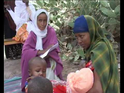 MaximsNewsNetwork: SOMALIA HUNGRY CHILDREN: UNICEF