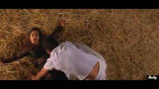 Chak de India girl Vidya malvade Hot Song
