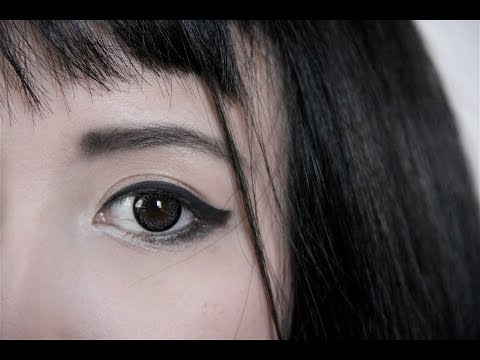 Naru recomenda #2 KlensPop circle lens Pop gray