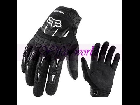 Мотоперчатки/Moto gloves