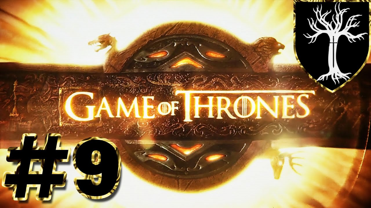 Game of thrones soundtracks - movie library