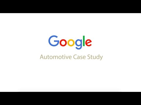 google study Welcome to the adwords fundamentals study guide this study guide is for those who want to prepare for the adwords fundamentals assessment it provides information about the basic and intermediate as.