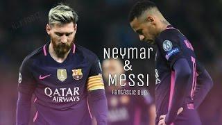 Neymar jr -iSpy | ultimate skills 2017