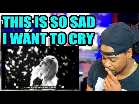 2NE1 - '안녕 (GOODBYE)' M/V | THIS MADE ME CRY | REACTION!!!