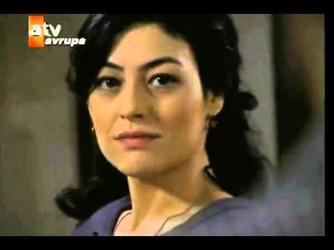 Karayilan with English Subtitles Episode 02
