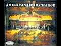 American Head Charge de Just So You Know