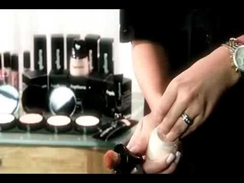 Consejos de Maquillaje - ANGELISSIMA