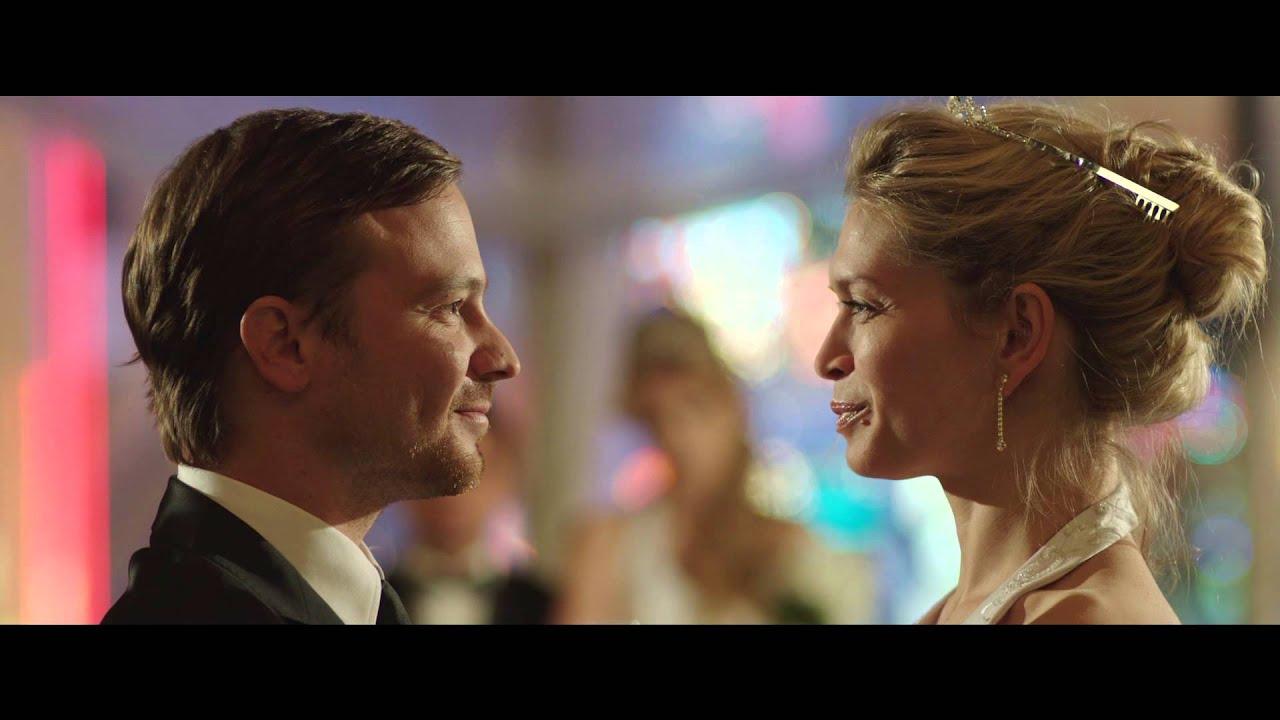 клипы про любовь: