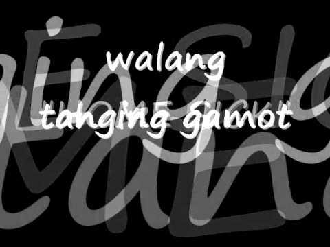 OFW - pangarap and homesick