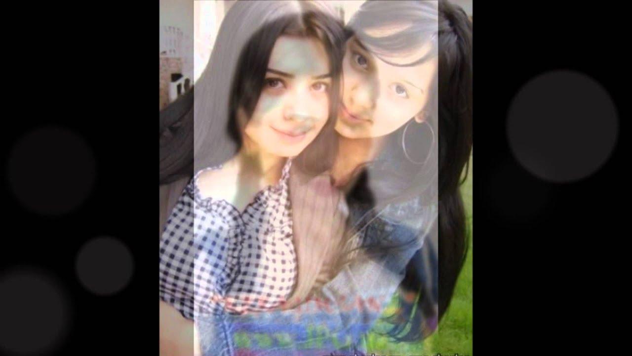 Узбек секислари дамашни 13 фотография