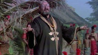 Naag Devta (Video Song) - Shalimar