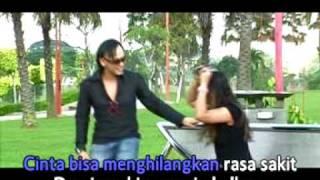 Iwan Malaysia - Tung Keripit