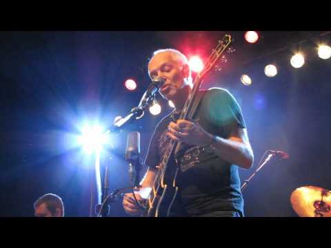 2/2 Peter Frampton - Do You Feel Like We Do Live at Munich Germany, March 2011