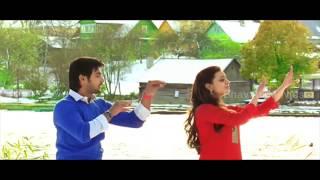 Neelakashamlo Video Song    Sukumarudu Movie Video Songs    Aadi, Nisha Aggarwal