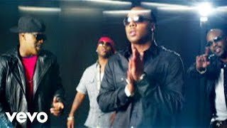Watch Jagged Edge Baby video