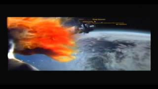 007 night fire gamecube  intro