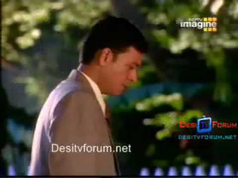 Kitni Mohabbat Hai 26th May 2009 09 Part 3 video