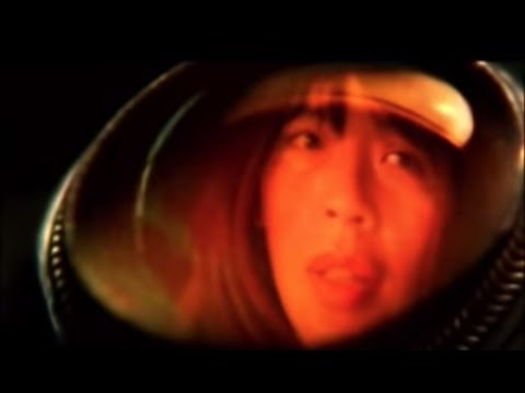 Thumbnail of video Blonde Redhead - 23