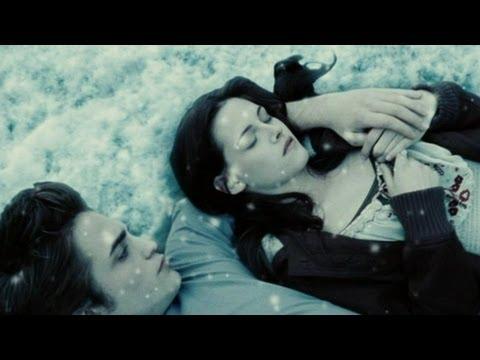 Christina Aguilera & Luis Fonsi - Si no te hubiera conocido Music Videos
