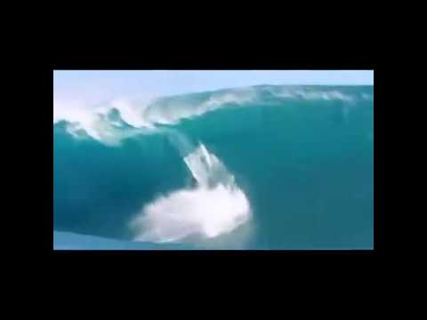 SICKENING WIPEOUT / 2015 XXL BILLABONG WIPEOUTS NOMINEE - TEAHUPOO JULY 23RD