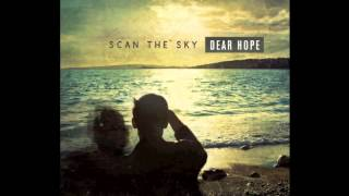 Watch Scan The Sky Revival video