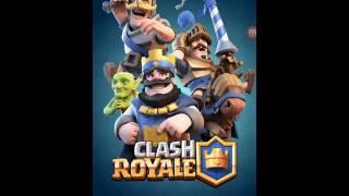 download lagu Clash Royale : Cara Mendapatkan Gold Dengan Mudah Dan gratis