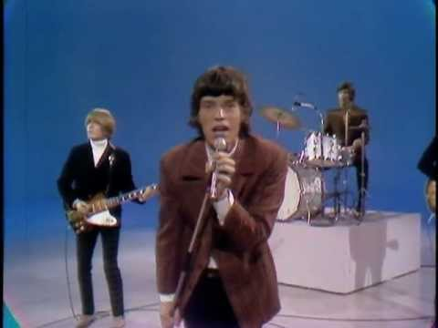 The Rolling Stones On The Ed Sullivan Show Dvd Sets