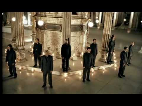 Sami Yusuf - Supplication(full ).flv video