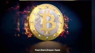 Platin Coin - Новая Швейцарская криптовалюта обеспеченная золотом. Инструкция по регистрации