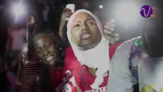 Dip Doundou Guiss - Concert Stade Iba Mar Diop