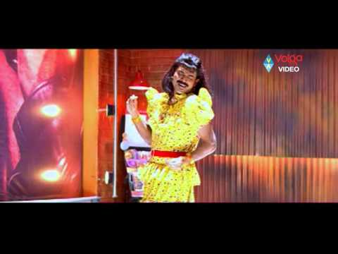 na prema o chaliya song venkatesh songs vasu movie