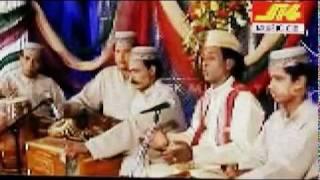 peeran-e-peer ghouse-e-azam