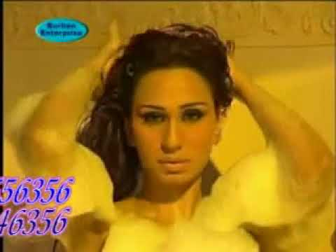 Deedar Hot Mujra In Bath Room 2009- 2.flv video