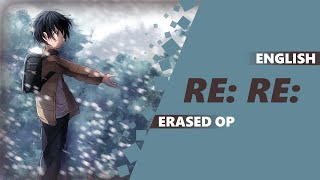 download lagu English Erased Op - Re:re: Dima Lancaster gratis