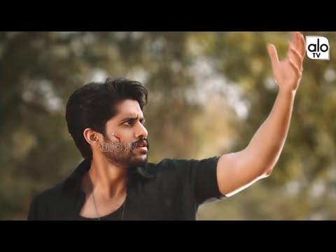 Savyasachi Teaser Review | Naga Chaitanya Akkineni | Madhavan | Nidhhi Agerwal | Tollywood | ALO TV