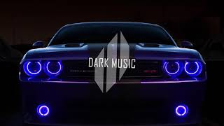 Best Car Music Mix 2019 | Electro & Bass Boosted Music Mix | House Bounce Music 2019 #52